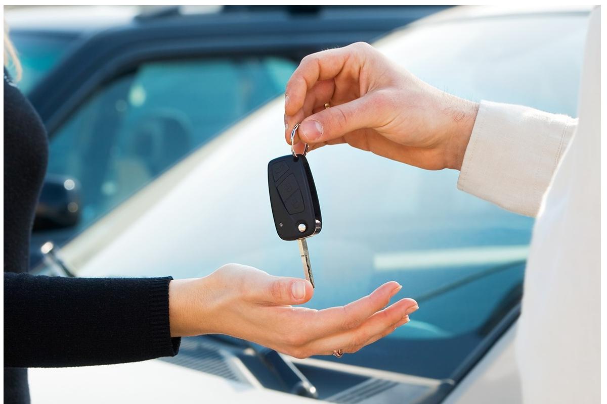 car_hiring
