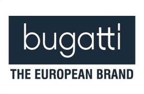 Bugatti/Roy Robson