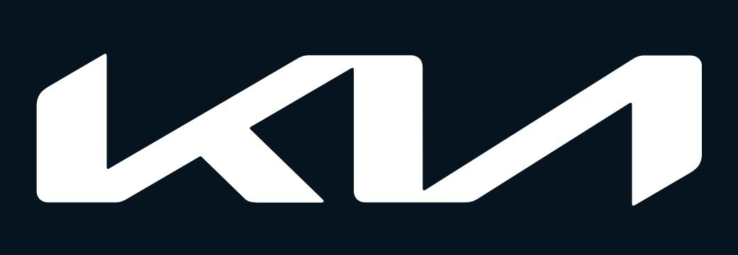 Черномор Авто Kia